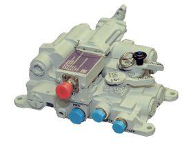 valve2b