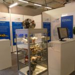 Arkwin Attends Paris Airshow