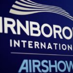 Arkwin Industries to exhibit at the Farnborough Airshow