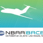 ARKWIN INDUSTRIES TO EXHIBIT AT THE 2019 NBAA-BACE